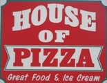 Charlestown House of Pizza